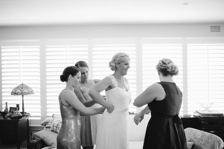 Modern Wedding Photography1