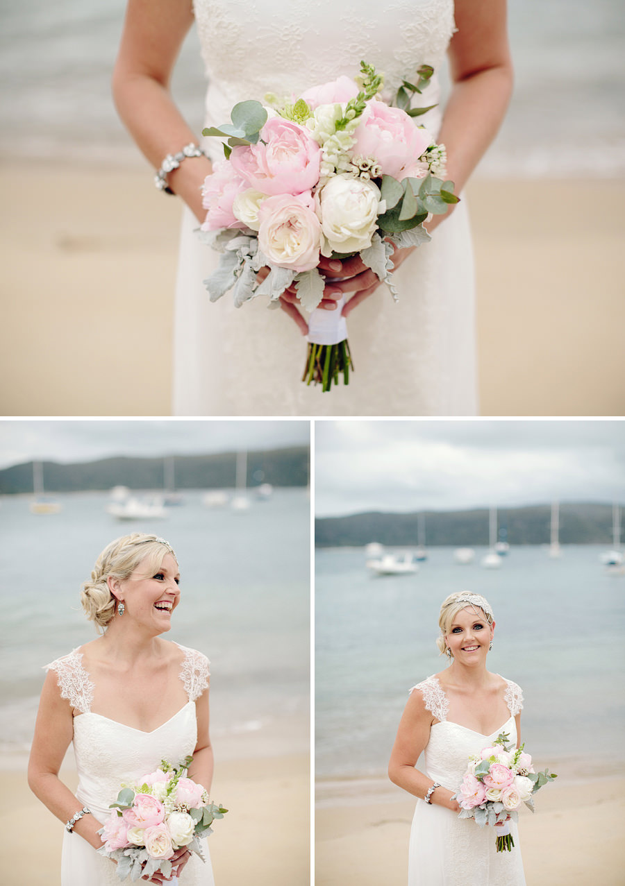 Palm Beach Wedding Photographers: Bridal Party Portraits
