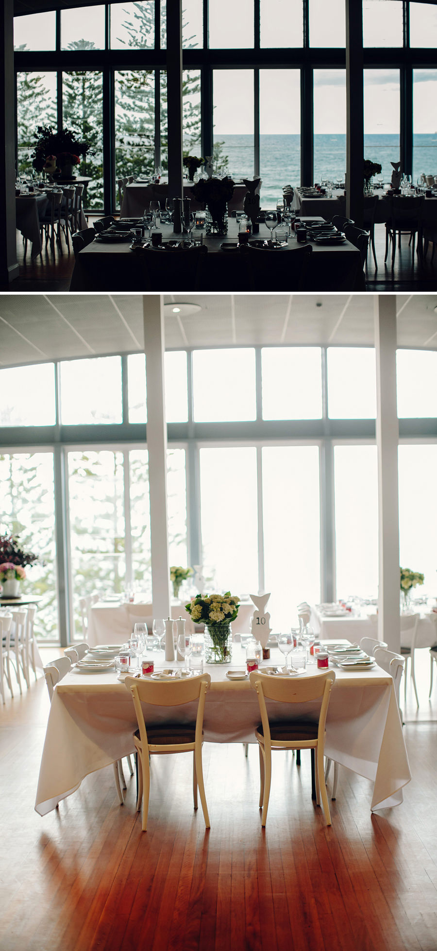 Moby Dicks Wedding Photographers: Reception