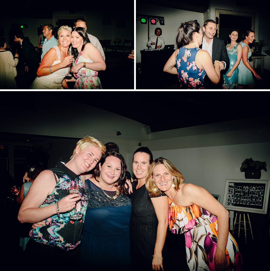 Fun Wedding Photographers1