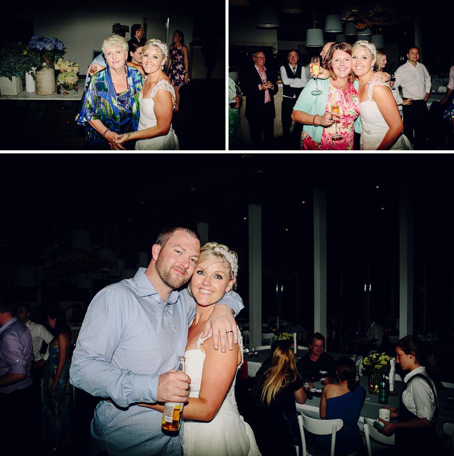 Moby Dicks Wedding Photographers1