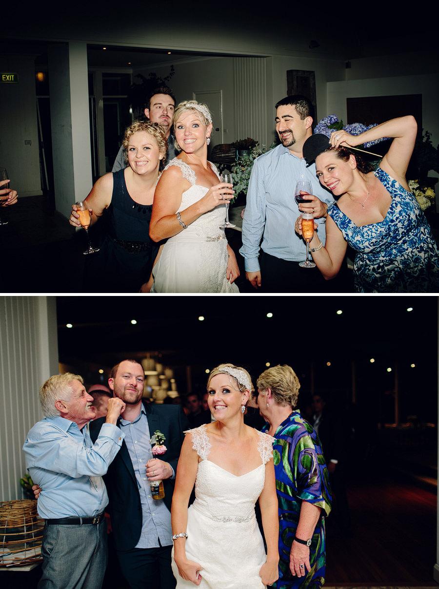 Moby Dicks Wedding Photography1