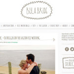 Bula Bride Outrigger Featured
