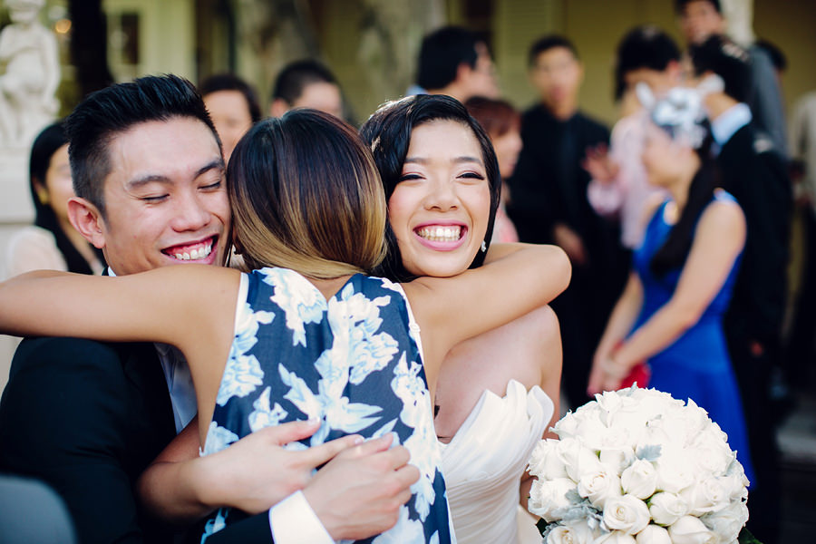 Navarra Venues Wedding Photography: Ceremony