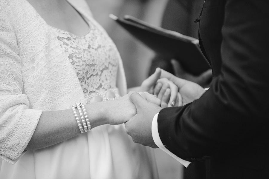 Emma Roland Wedding 158 BW