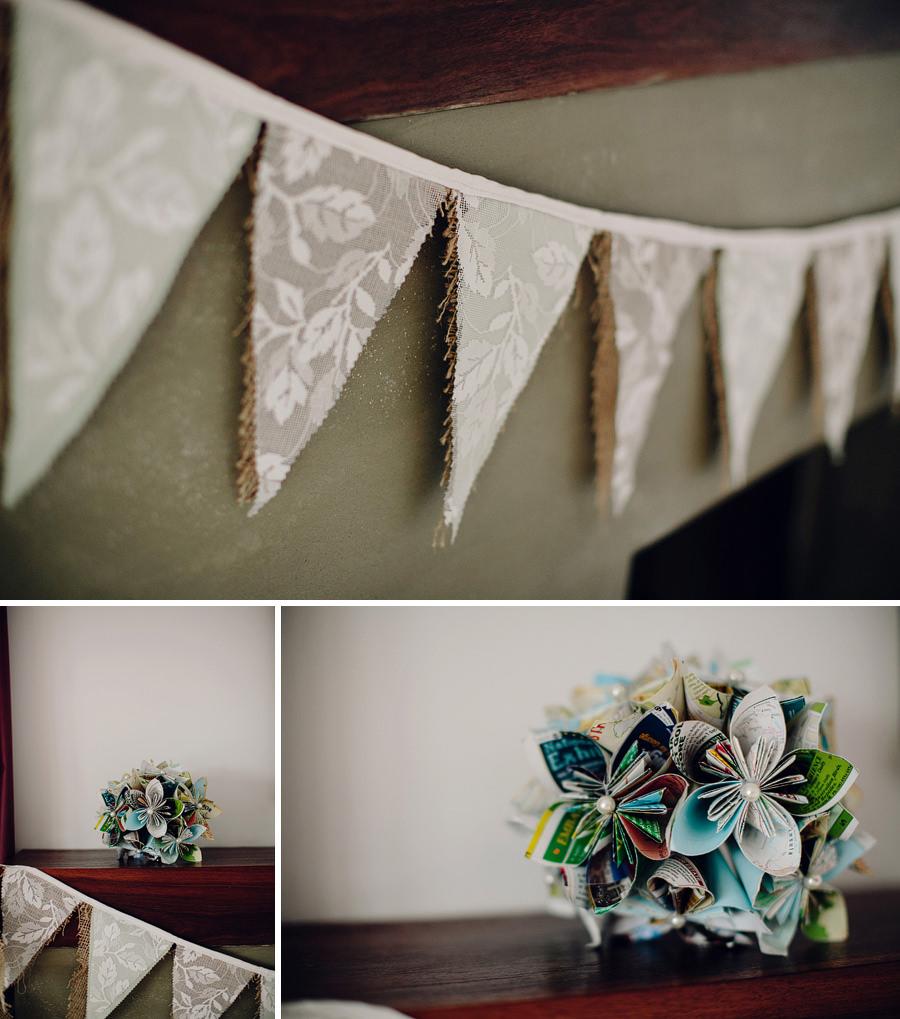 Shambala Wedding Photographer: Ceremony details