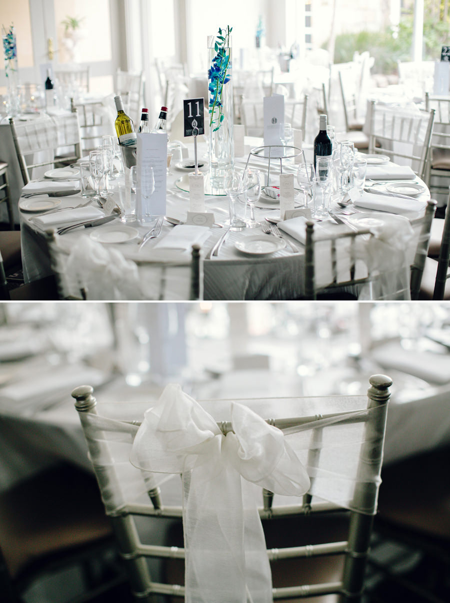 Garden Ballroom Wedding Photographer
