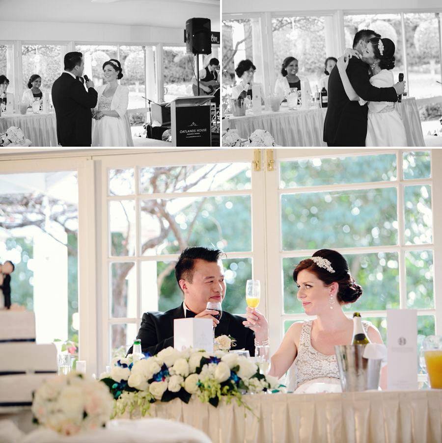 Navarra Venues Wedding Photographers: Reception