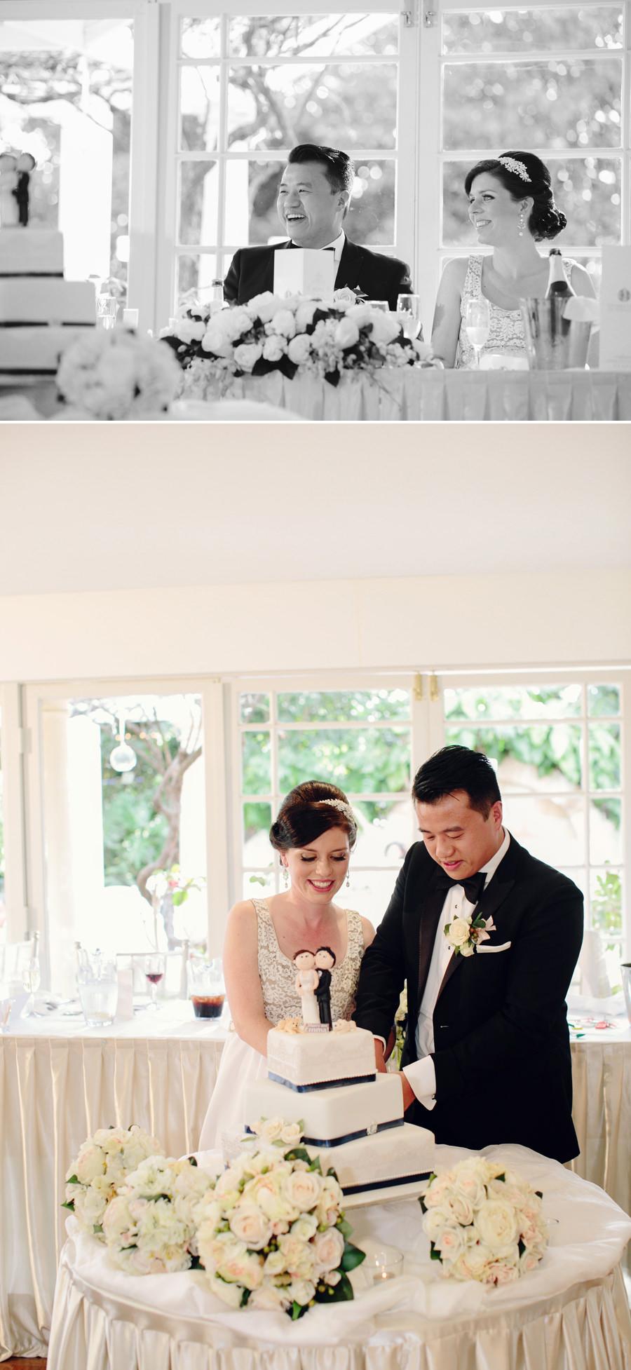 Navarra Venues Wedding Photography: Reception