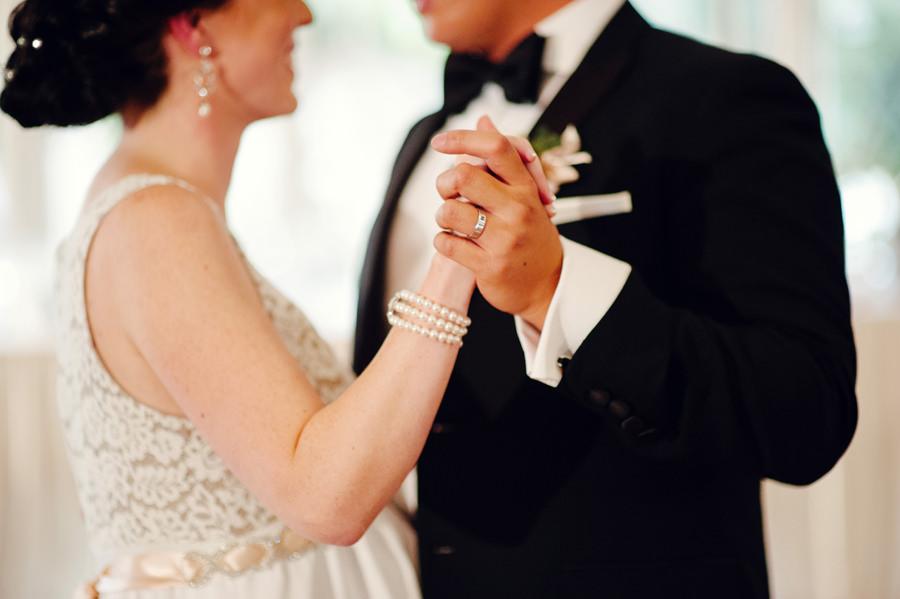 Sydney Wedding Photographers: Reception