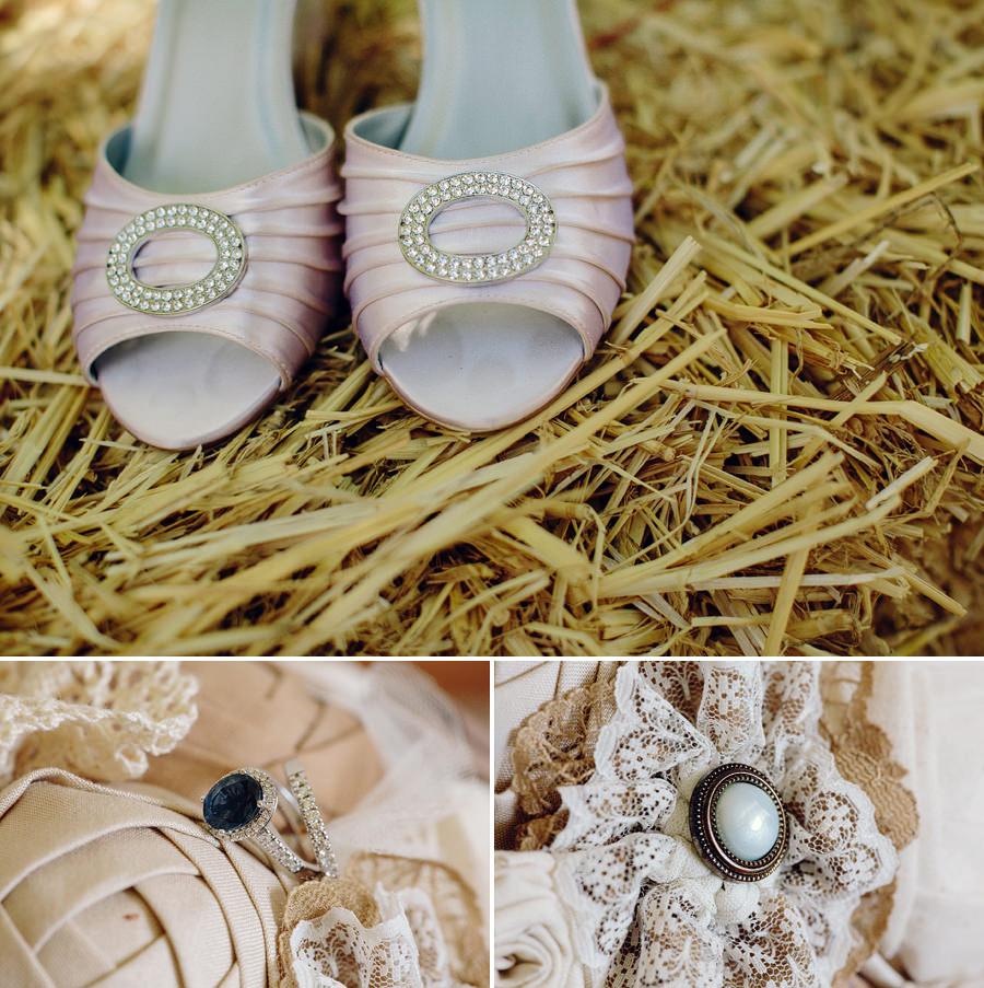Windsor Wedding Photography: Details