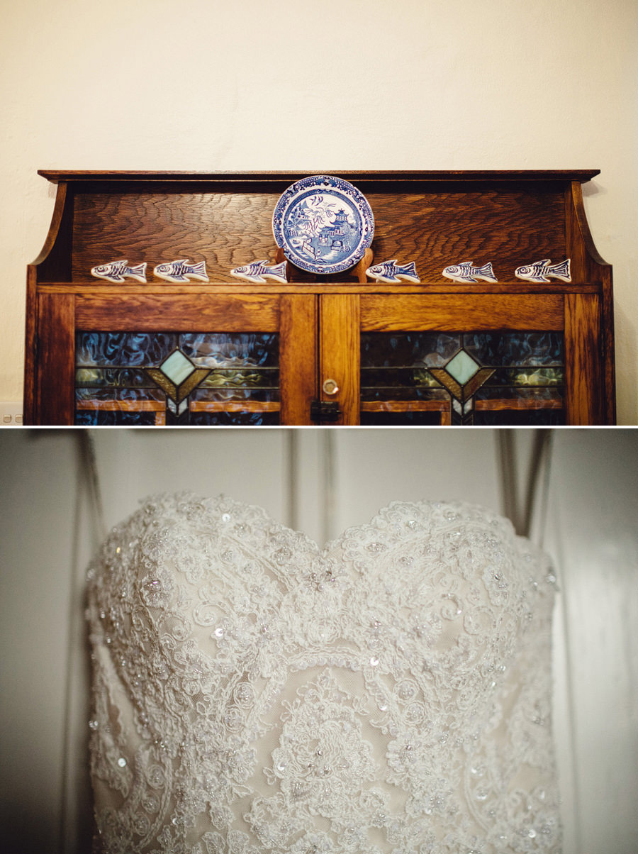 Silvermere Wedding Photographer: Details