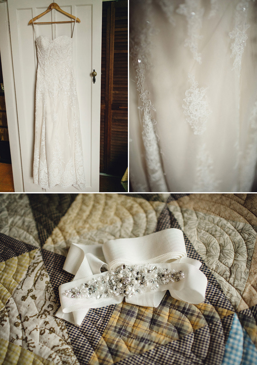 Silvermere Wedding Photographers: Details