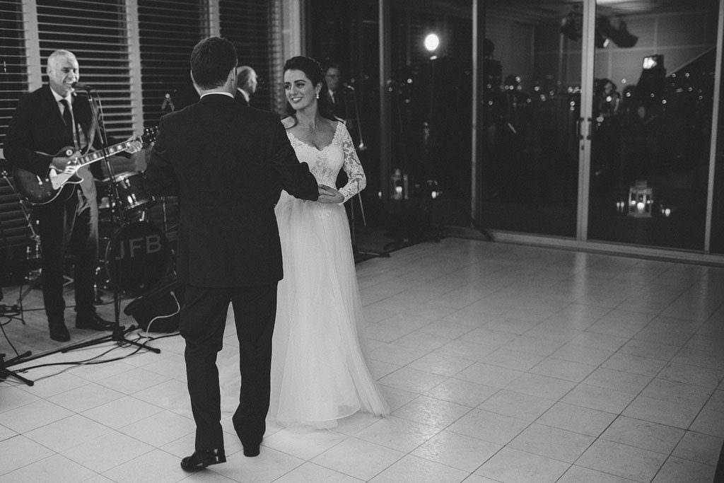 Rachel Patrick Wedding 534 BW