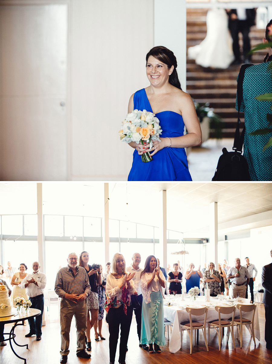 Surprise Wedding Photographers: Ceremony