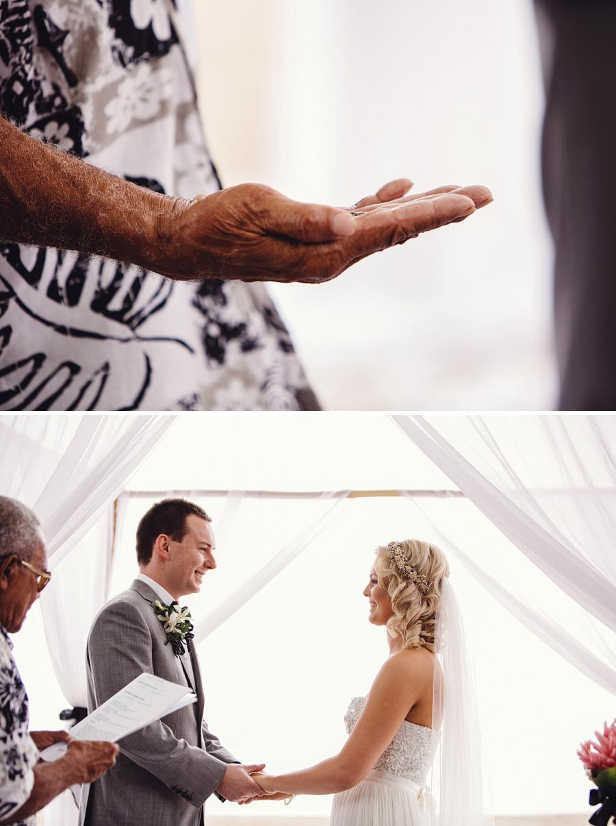 Documentary Wedding Photographers: Ceremony