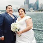 Sydney Wedding Photographer: Portraits