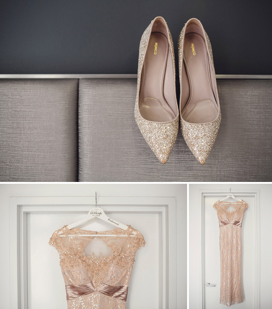 Waterloo Wedding Photographer: Details