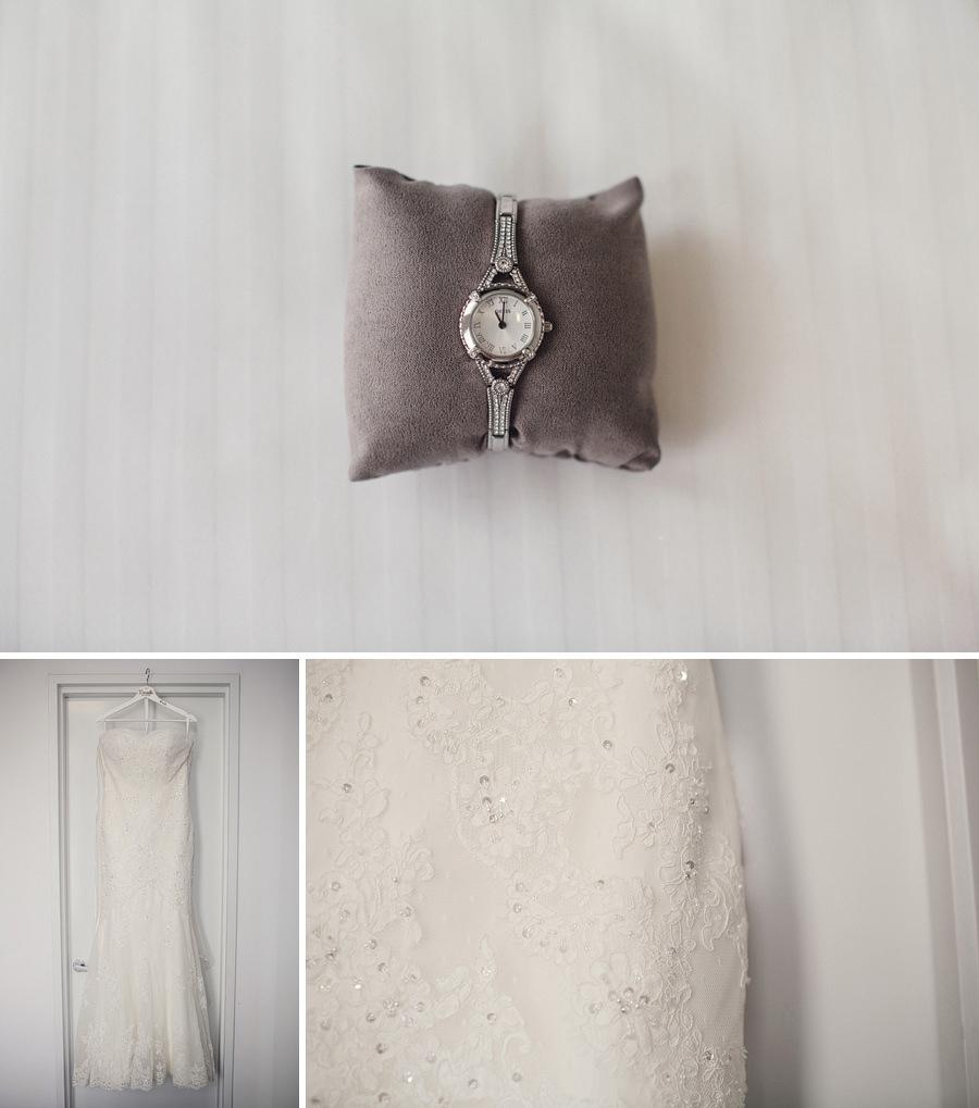 Waterloo Wedding Photographers: Details