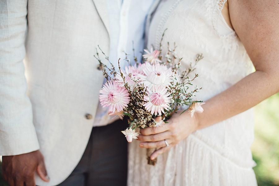 Talavera Grove Wedding Photography